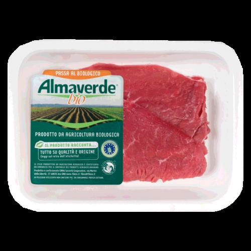 Fileni Sliced beef