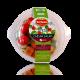 Del Monte Caesar Salad