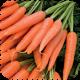 Del Monte Carrot