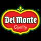 Del Monte Ratatouille