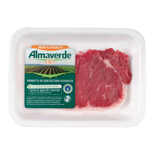 Fileni Beef Steak